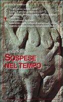 Sospese nel tempo - Linda Solino