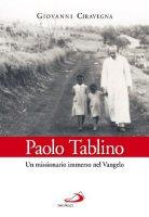 Paolo Tablino - Giovanni Ciravegna
