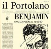 Il portolano (2018). Vol. 92-93