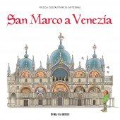 San Marco a Venezia - AA.VV AA.VV
