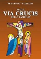 Nuova via crucis della famiglia