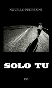 Copertina di 'Solo Tu'