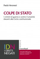 Colpe di stato - Paolo Veronesi