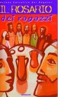 Il rosario dei ragazzi