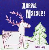 Arriva Natale! Libro pop-up