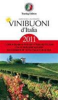 Vini buoni d'Italia - Mario Busso, Luigi Cremona