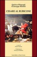 Cesare al Rubicone - Barilli Giuseppe