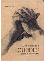 Lourdes - Salvatore Cosentino