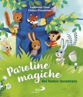 Le paroline magiche - Lodovica Cima