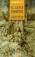 Il genio femminile - Giovanna della Croce