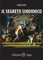 Il segreto sindonico - Carmine Alvino