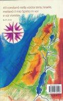 Immagine di 'Tenda di Dio, cuore della terra'