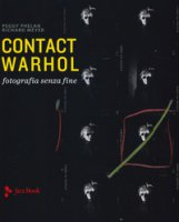 Contact Warhol - Phelan Peggy, Meyer Richard