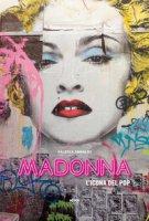 Madonna. L'icona del pop - Arnaldi Valeria