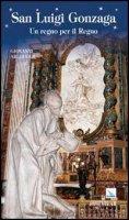 San Luigi Gonzaga - Arledler Giovanni