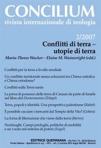 Concilium - 2007/2