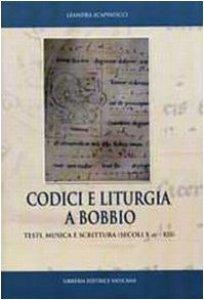 enciclopediche di metodi di datazione scientifica