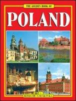 Polonia. Ediz. inglese - Rudzinski Grzegorz
