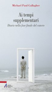 Copertina di 'Ai tempi supplementari'