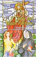 Il cuore del buon pastore. S. Maddalena Sofia Barat e la spiritualità del Sacro Cuore