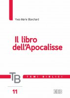 Temi biblici. 11 - Yves-Marie Blanchard