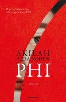 Phi - Kohen Akilah Azra