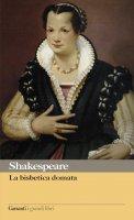La bisbetica domata - William Shakespeare