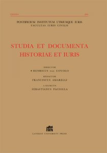 Copertina di 'Derecho romano, derecho comparado y unificación jurídica europea'