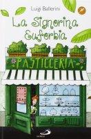 La signorina Euforbia - Luigi Ballerini