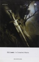 Le cronache di Narnia - Lewis Clive S.