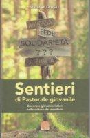 Sentieri di Pastorale giovanile - Simone Giusti