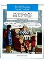 Genitore ben fatto (Un). I 7 pilastri dell'educazione - Roberto Gilardi, Franco Portinari