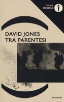 Tra parentesi - Jones David