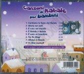 Immagine di 'Alleluia è Natale. CD-ROM'
