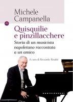 Quisquilie e pinzillacchere - Michele Campanella