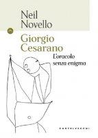 Giorgio Cesarano - Neil Novello