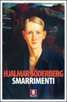 Smarrimenti. - Hjalmar Soderberg