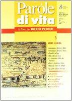 Parole di vita (2009) vol.3