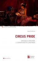 Circus Pride - Ilaria De Bonis