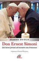 Don Ernest Simoni - Mimmo Muolo