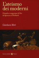 L'ateismo dei moderni - Gianluca Mori