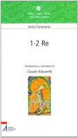 1-2 Re - Claudio Balzaretti
