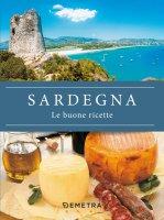 Sardegna. Le buone ricette - AA. VV.