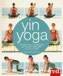 Yin yoga. Uno stile dolce e consapevole per ritrovare il benessere di corpo e mente