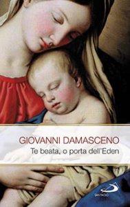 Copertina di 'Te Beata, o porta dell'Eden'