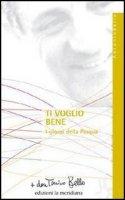 L' intercultura nella didattica della letteratura italiana