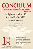 Identità individuale e identità collettiva - Mile Babic