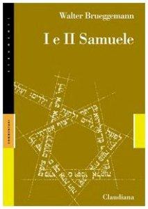 Copertina di 'Primo e secondo Samuele'