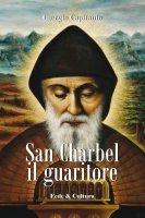 San Charbel il guaritore - Giorgio Capitanio