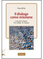 Il dialogo come missione - Chrys McVey